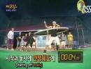 キムヒョンジュン - Waitforme - KimHyunJoong - Many of Us fascinated to Ur charisma is something yo