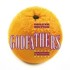 The Godfathers альбом The Godfathers (The 'Orange' Album Deluxe)