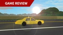 Ultimate Driving Review
