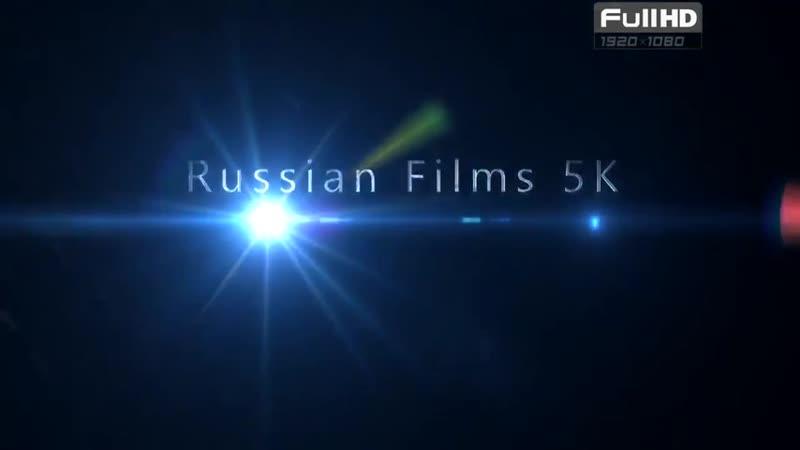 ТРЯПКА Русские мелодрамы 2018 новинки vk.comtaksi88173325111