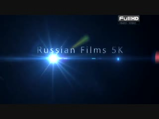 ТРЯПКА  Русские мелодрамы 2018 новинки  https://vk.com/taksi88173325111