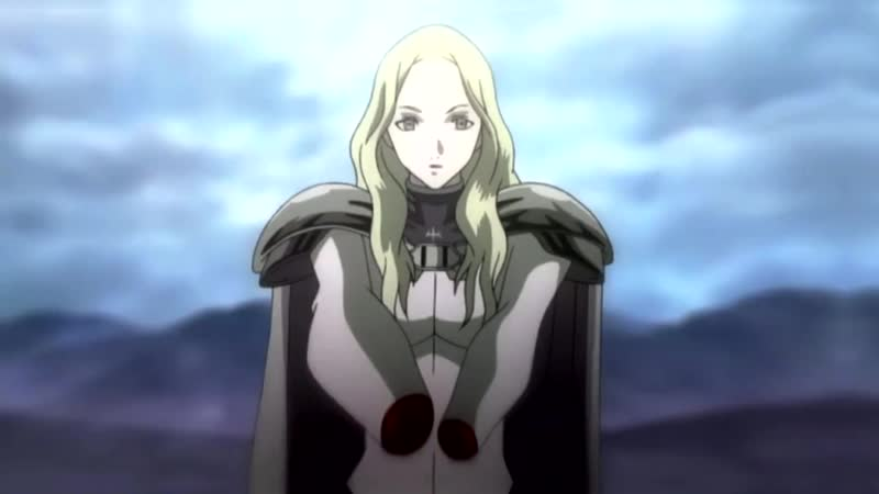 「AMV」Anime Mix - Shadows Fall