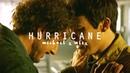 hurricane | michael x alex (+1x12)