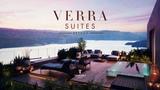 Verra Suites Beykoz tan