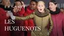 Les Huguenots by Giacomo Meyerbeer Karine Deshayes