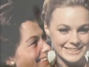 Gaby Seyfert Once Upon Love