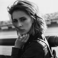 Anna Leconte