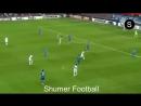 UCLFC Coopengagen vs Zenit 1-1 Highlights