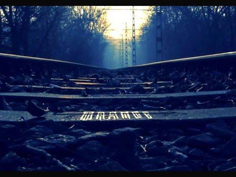 Jorn Van Deynhoven - Headliner(Original Mix)