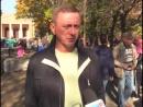 Брянковчане устроили массовые народные гулянья в честь Покрова Пресвятой Богородицы