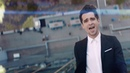 Panic At The Disco High Hopes OFFICIAL VIDEO