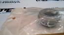 Сальник водяного насоса CAT 3116 3126 2W0712