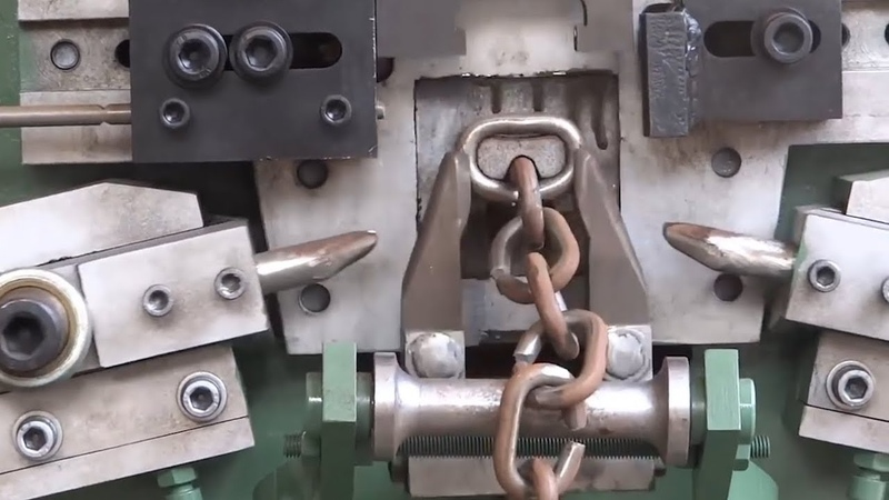 世界上令人敬畏的生產制造過程!科技的力量是最偉大的