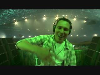 Deep House presents: Tiësto ¦ Tomorrowland Belgium [DJ Live Set HD 1080]