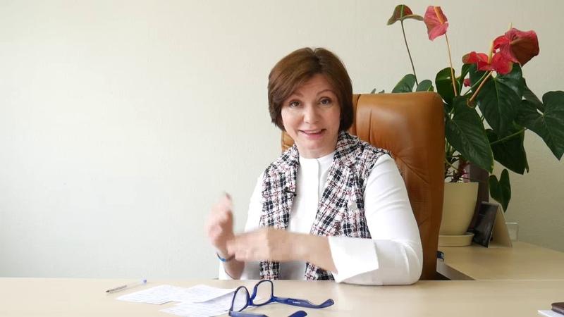 Как СБУ убивало адвоката Грабовского и за что сидит за решеткой украинский режиссер Саган!