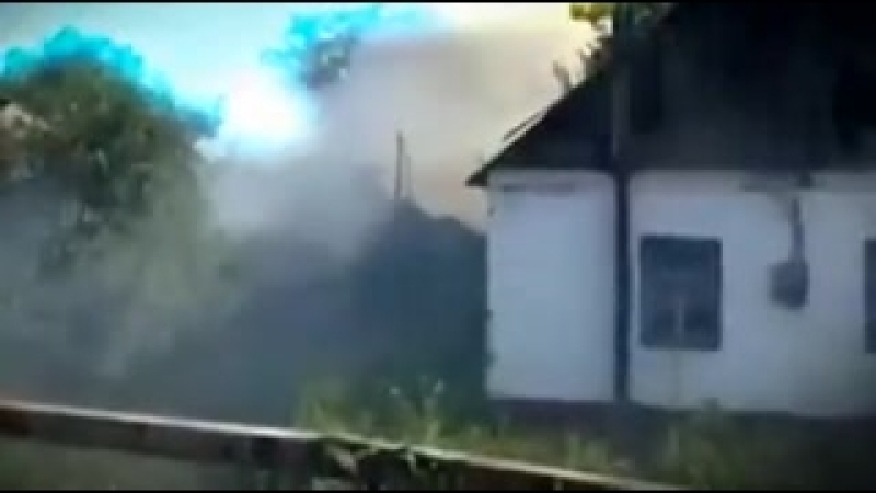 Donbass_Mne_bylo_18-spcs.me.mp4