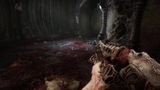 Scorn - Part 1 of 2 Dasein - Gameplay Trailer (2018)