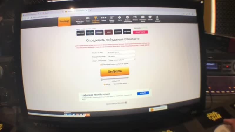 РОЗЫГРЫШ BEYERDYNAMIC DT770 PRO 80om AKG K271 MK2 Sennheiser HD 280 Pro от SAFETOSELL