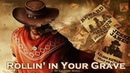 EPIC COUNTRY Rollin' in Your Grave by Extreme Music Dark Country 5