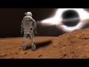 НЛО на Марсе - кто ещё исследует красную планету? ЕСЛИ ЭТО ПРАВДА, ТО КОНЕЦ УЖЕ БЛИЗКО!