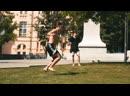 Kharkov Trip / Jumpers Poltava Parkour or Freerun