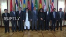 Russia: Lavrov meets Taliban representatives in Moscow