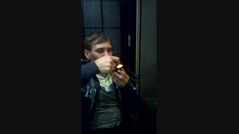Шерлок отдыхает