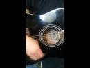 Казакша гитара.mp4