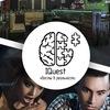 IQuest | Реалити квесты | Томск