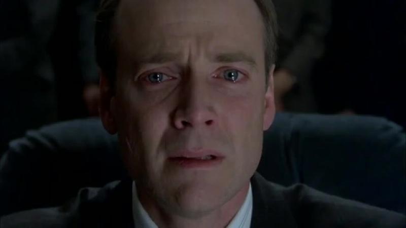 Шестое чувство (1999) супер фильм 8.5 10 (360p)_00