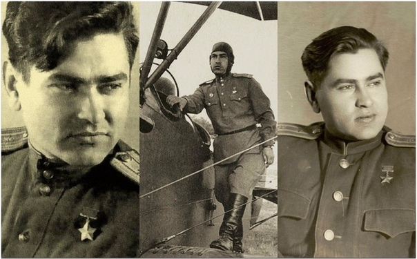 Алексей Маресьев Имя этого человека известно каждому жителю бывшего Советского Союза. Ведь речь идет о легендарном летчике. Алексей Маресьев родился в 1916-м и с детства грезил небом. Даже