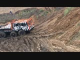 Truck Trial Compilation 2017 the long video__Tatra 815 8x8-DAF 8X8-Mercedes Benz