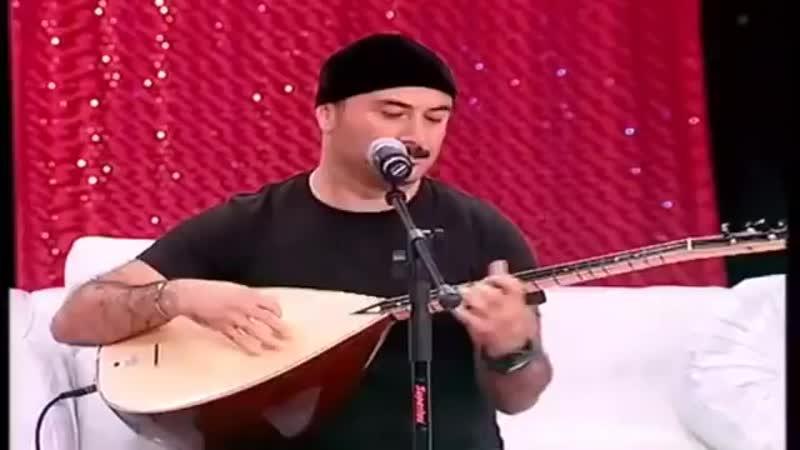 Hozan Beşir - Elfida _heart_️ ( 360p ).mp4