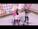 ○.【MMD ♡ Friends ♡ OC】. ◤♡ Liar Dance ◕/ω/◕ ♡◢ .○