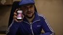 Клубные истории by Artem DisPlay: Привет Бузовой, кто следующий?