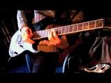 Triad - Instrumental guitar