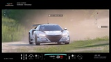 Gran TurismoSPORT - Honda NSX Gr.B Rally Car - Sardegna - Time Attack - 1.20.300