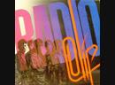 Radio Clip - Esos Ojos (de Gala, 1988)