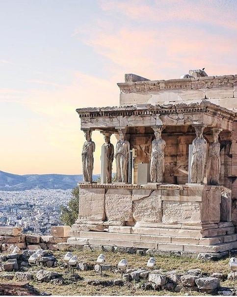 интересные книги по древнегреческой история  </p><p><div id=