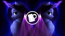 Etherium Apex Princess of Night feat Luck Rock Progressive House