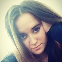 Милена Вахрушева фото