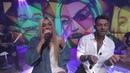 Lucas Lucco Pabllo Vittar K O Live @ Fantástico