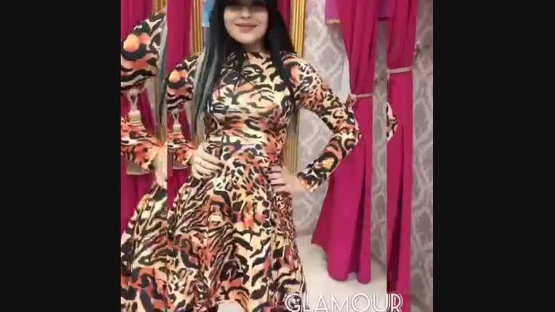 ‼️На заказ 🔝СТАВЬ ♥️если понравился товар  платья_chrismishop_pskov - - 💎Нереально красивое платье ⚠️Этот товар лучше оплачиват
