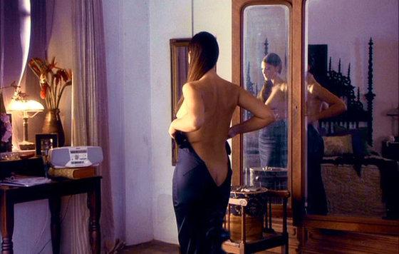Видео к фильму «Под подозрением» (1999): Трейлер №2
