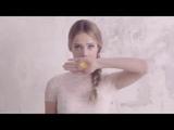 Womanlike.ru Nina Ricci Nina Fantasy (женская парфюмерия)
