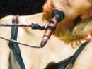"""Marisa Sannia - """"Io che amo solo te""""- (S.Endrigo)"""