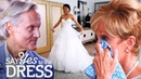 Lori Takes Her Bridal Boutique to the Hospital Say Yes To The Dress Atlanta