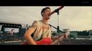 ONE OK ROCK - C.h.a.o.s.m.y.t.h (Live Mix )