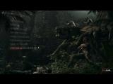 Shadow of the Tomb Raider ► Начало (Стрим)