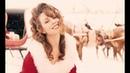 10 Mariah Carey - Jesus Oh What A Wonderful Child
